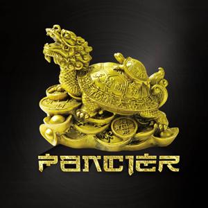 Separ - Pancier