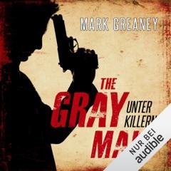 Unter Killern: The Gray Man 1