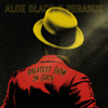 Aloe Blacc & Pegasus - Greatest Show On Earth Grafik