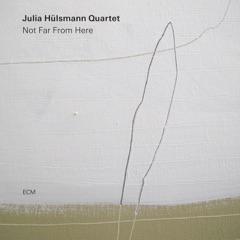 Julia Hülsmann Quartet