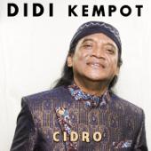 Cidro - Didi Kempot