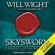 Will Wight - Skysworn (Unabridged)