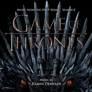 Ramin Djawadi & Serj Tankian - The Rains of Castamere