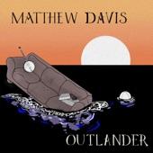Matthew Davis - Redstone