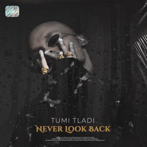 Tumi Tladi - Burning Out feat. Thabsie