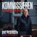 Ove Pedersen - Kommissæren - Mit liv som efterforsker