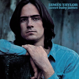 James Taylor - Fire and Rain (2019 Remaster)