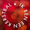 Chantal & de Kerstballen - Ik Ben Een Kerstbal kunstwerk