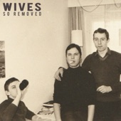 Wives - The 20 Teens