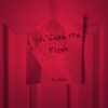 you broke me first - Tate McRae mp3