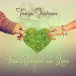 Tanya Stephens - True Believer In Love