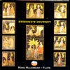 Krishna s Journey