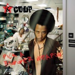 The Coup - Mindfuck (A New Equation)