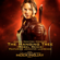 The Hanging Tree (Rebel Remix) [From