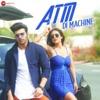 ATM Di Machine Single