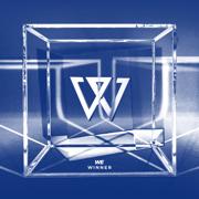 WE - EP - WINNER - WINNER