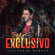 Exclusivo (Ao Vivo) - EP - Jefferson Moraes