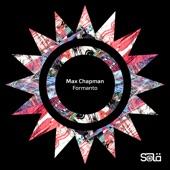 Max Chapman - Formanto
