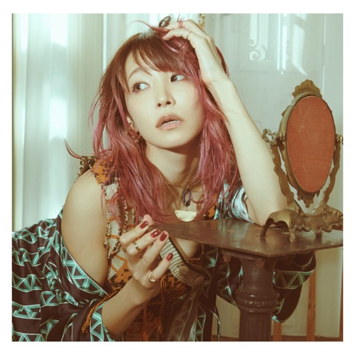 LiSA – Gurenge – EP