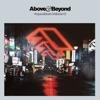 Zero Gravity - Above and Beyond Remix by Jean-Michel Jarre, Tangerine Dream iTunes Track 1
