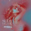 Suda - Single, Melanie Pfirrman, Pitbull & IAmChino