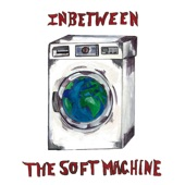 The Jarrs - In Between The Soft Machine