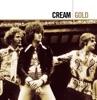Gold: Cream, Cream