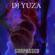 Surpassed - DJ Yuza
