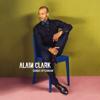 Sunday Afternoon - Alain Clark