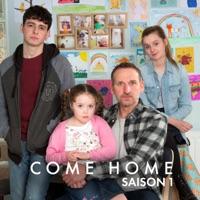 Télécharger Come Home, Saison 1 (VOST) Episode 3