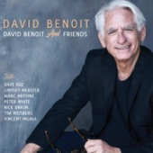 David Benoit - Feel It Still