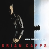 Brian Capps - The Devil to Pay