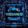 Viciando (Ao vivo) - EP
