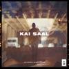 Kai Saal feat Alan Sampson Single