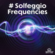 # Solfeggio Frequencies: 174 Hz – 1212 Hz Body & Mind Healing, Emotional and Psychical Relief - Meditation Music Zone - Meditation Music Zone