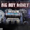 Big Boy Money (feat. Tee Grizzley) - Single, Westside Tut