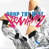 Drop the Beat - Single