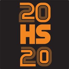 Hindsight 2020: Episode #17