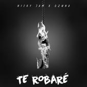 [Download] Te Robaré MP3