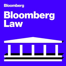 Bloomberg Law: Hot Button Cases Disappear From Supreme Court
