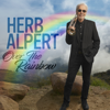 Herb Alpert - Over the Rainbow  artwork