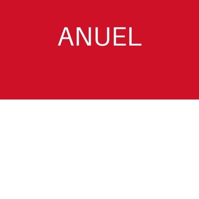 Dollar - Single - Anuel