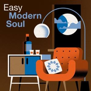 Easy Modern Soul