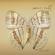 EUROPESE OMROEP | White Moth - Xavier Rudd