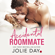 Jolie Day - Accidental Roommate
