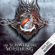 Andrzej Sapkowski - Das Schwert der Vorsehung: The Witcher Prequel 3