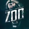 Zoo (feat. Tee Grizzley) - Single, Fetty Wap