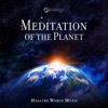 Meditation of the Planet: Healing World Music