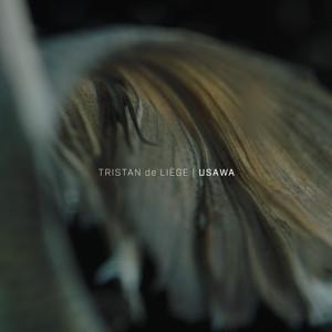 Tristan De Liege - Usawa
