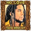 No Love Single